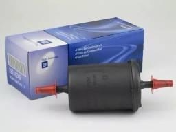 Filtro Combustivel Flex 1.0 1.4 1.8
