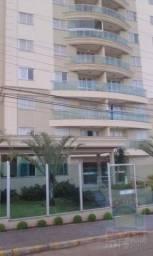 Apartamento com 3 dormitórios à venda, 86 m² por R$360.000,00- Jundiaí - Anápolis/GO ,Rivi
