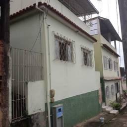 Casa Financiavel no Recanto c Terraço
