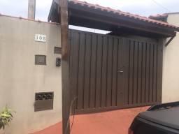 Alugo casa em Jurucê / Próximo à Tigrinha