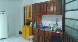 (CA2297) Casa na São Carlos, Santo Ângelo, RS