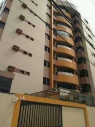 Apartamento no Edf. Modena na Jatiuca