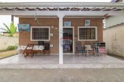 Para você que procura casa na praia, próximo ao centro de Ubatuba