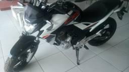 Cb 250 Honda