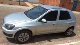 Celta 1.0 - 2012
