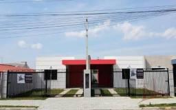 Casa com 03 quartos sendo 01 suíte no São Marcos, São José dos Pinhais