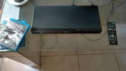 Blu-ray DVD CD Player Sony BDP-S380