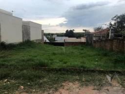 Terreno à venda, 313 m² por R$ 180.000,00 - Jardim Novo Bongiovani - Presidente Prudente/S