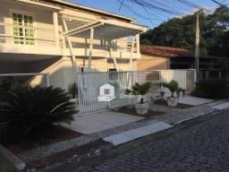 Casa com 4 dormitórios à venda, 362 m² por R$ 820.000,00 - Baldeador - Niterói/RJ