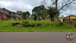 Terreno à venda, 1970 m² por R$ 1.340.000,00 - Centro - Canela/RS
