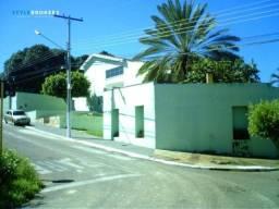 Casa Comercial com 6 dormitórios à venda, 700 m² por R$ 3.300.000 - Bairro Quilombo - Cuia