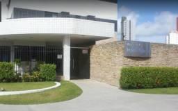 Sou um apartamento em Lagoa Nova para aluguel por R$ 2.200,00