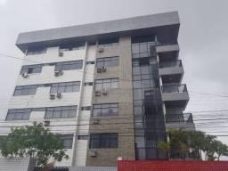 Apartamento para locação no bairro Mauricio de Nassau