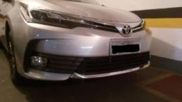 Vendo Corolla Altis 18/19 (Tel- *) - 2019