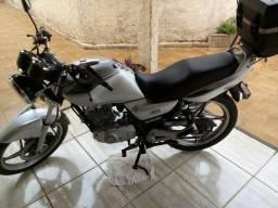 Suzuki Yes 125cc - 2010