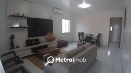 Casa de Condomínio com 3 quartos à venda Turu - São Luís/MA