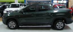 Fiat Toro 1.8 16v Opening Edition Plus Flex 4x2 Aut. 4p - 2017