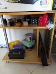 Rack - Mesinha de colocar TV