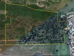 G - Área com 175.000 M² em Guarapari