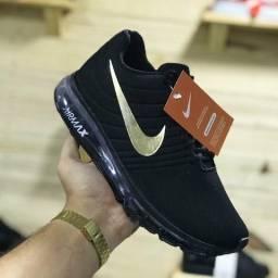 Vendo Tênis Nike Air Max