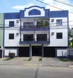 Sem taxa de condomínio - Apartamento de 02 Quartos no Flamboyant (Rua ao lado da Recopel)