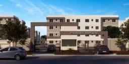 Palmeira Imperial - 47m² a 55m² - Palmas, TO - ID3631