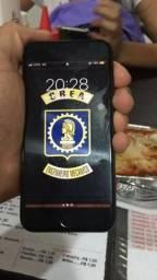IPhone 7para vende rápido !!!