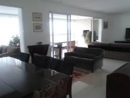 Apartamento à venda com 4 dormitórios em Vila da serra, Nova lima cod:15388