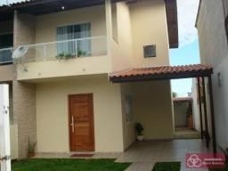 Casa à venda com 2 dormitórios em Sao joao do rio vermelho, Florianopolis cod:551