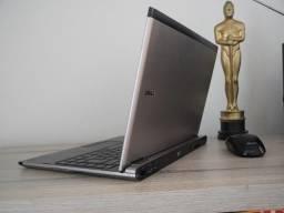 Notebook Dell Latitude ,Otima oportunidade,confira