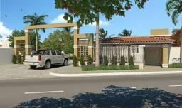 Condomínio de Casas no município de Lagarto/SE - Golden View