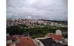 Prédio em construção no Jardim Petrópolis em Varginha/MG