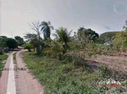 Terreno à venda em Jardim santa amália, Cuiabá cod:62