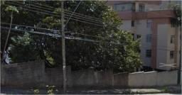 Loteamento/condomínio à venda em Buritis, Belo horizonte cod:12049