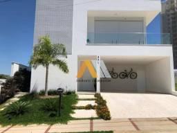Sobrado com 4 dormitórios à venda, 387 m² por R$ 1.980.000 - Jardim Residencial Giverny -