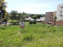 Terreno comercial à venda, canudos, novo hamburgo - te0413.