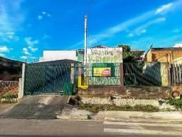 Casa à venda com 2 dormitórios em Jardim curitiba, Colombo cod:151818