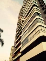Apartamento com 3 dormitórios à venda, 221 m² por R$ 860.000,00 - Centro - Novo Hamburgo/R