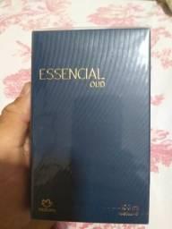 Vendo essencial