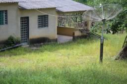 Fazenda 8 Alqueires Boa de Agua Municipio Cocalzinho Aceita Proposta