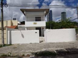 Otima casa c/aprox: 300m2 nascente 3stes s/1 c/ varanda + dce terreno 10 X 33