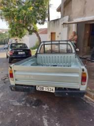 Pampa 86 1.6