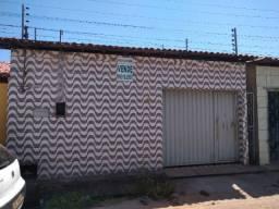 Casa na Zona Norte, Parque Alvorada - Rua Pirangi