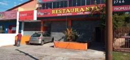 Aluga-se um excelente espaço no Taruma em frente Jockey Plaza