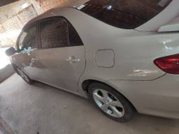 Vendo Corolla gli manual 12/13