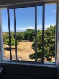 Alugo apartamento no Eusébio