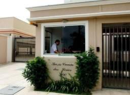 Apartamento com 2 dormitórios à venda, 61 m² por R$ 190.550 - Jardim Terras Do Sul - São J