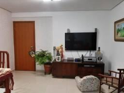 Apartamento à venda com 3 dormitórios em Liberdade, Belo horizonte cod:4076