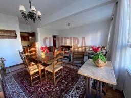 Apartamento à venda com 3 dormitórios em Moinhos de vento, Porto alegre cod:8548