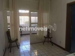 Apartamento para alugar com 2 dormitórios cod:825425